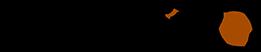 SimpleBee – Webdesign aus der Steckdose